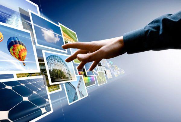 ¿Por qué es importante capacitar al personal de tu empresa en manejo de TIC?